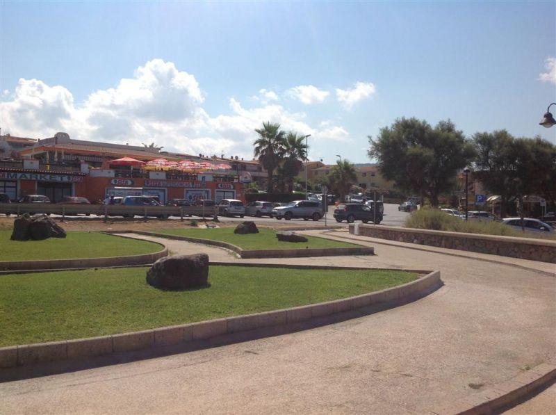 Otras vistas Alquiler Apartamento 83489 Castelsardo