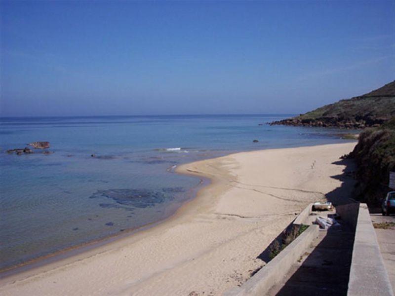 Playa Alquiler Apartamento 83489 Castelsardo