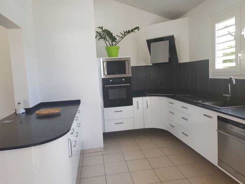 Alquiler Apartamento 84275 Le Diamant