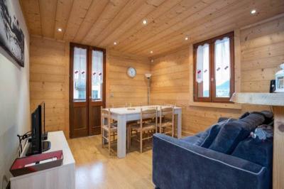 Alquiler Apartamento 90138 Saint-Gervais-les-Bains