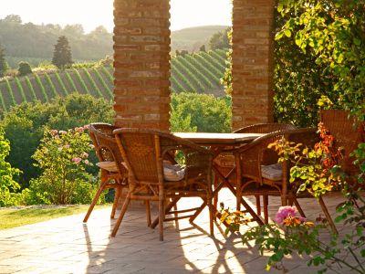 Alquiler Casa 92096 Florencia