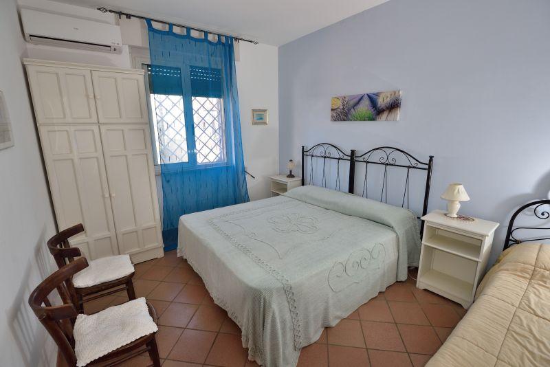 dormitorio 2 Alquiler Villa 93054 Gallipoli