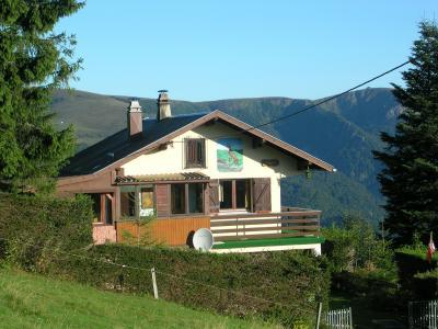 Alquiler Casa rural 94043 Munster