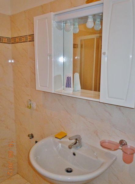Alquiler Apartamento 97119 Gallipoli