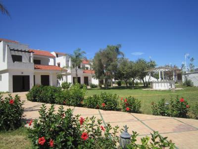 Alquiler Villa 97913 Martil