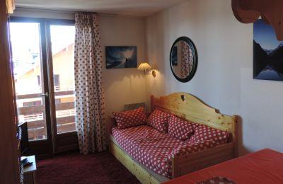 Alquiler Apartamento 101644 Risoul 1850