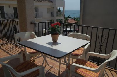 Alquiler Apartamento 103083 Vinaroz