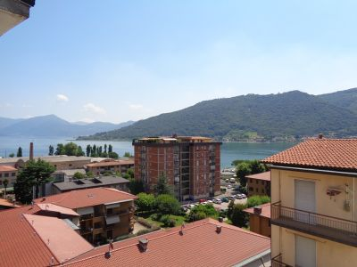 Alquiler Apartamento 111256 Sarnico