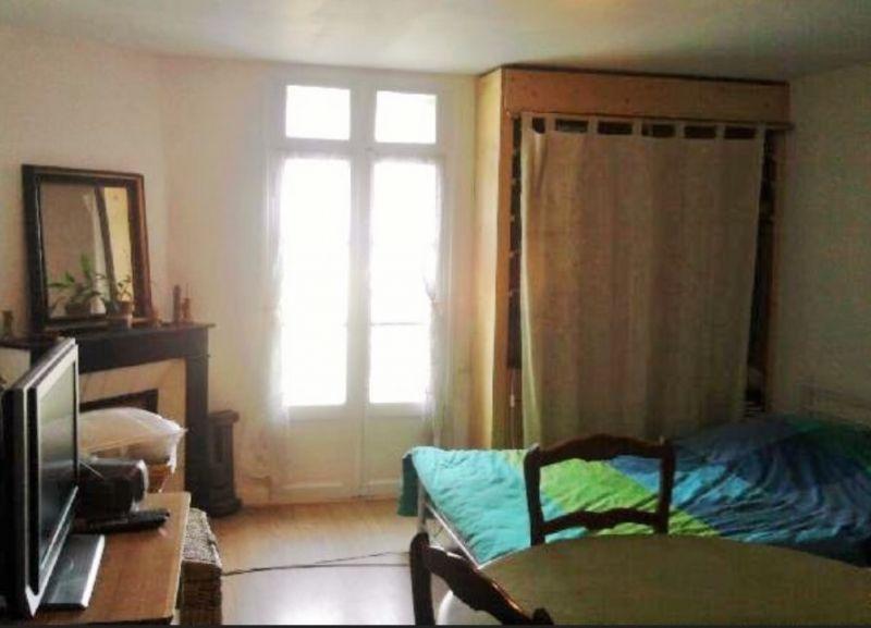 Alquiler Estudio 112815 Amélie-Les-Bains
