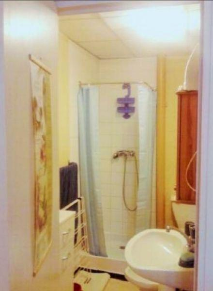 cuarto de baño Alquiler Estudio 112815 Amélie-Les-Bains