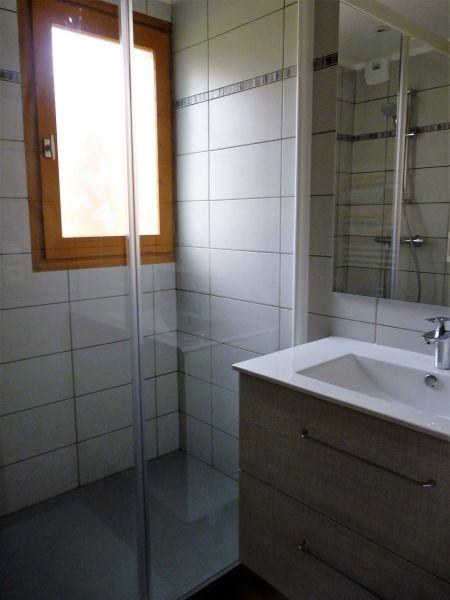 Aseo Alquiler Apartamento 114616 Les Saisies
