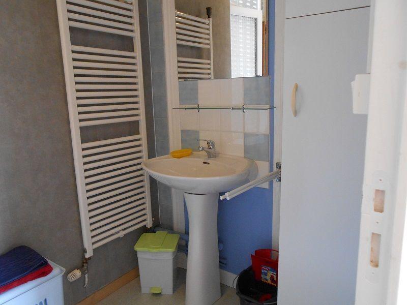 Aseo Alquiler Apartamento 115202 La Bourboule