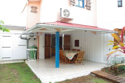 Alquiler Casa 115318 Sainte Luce