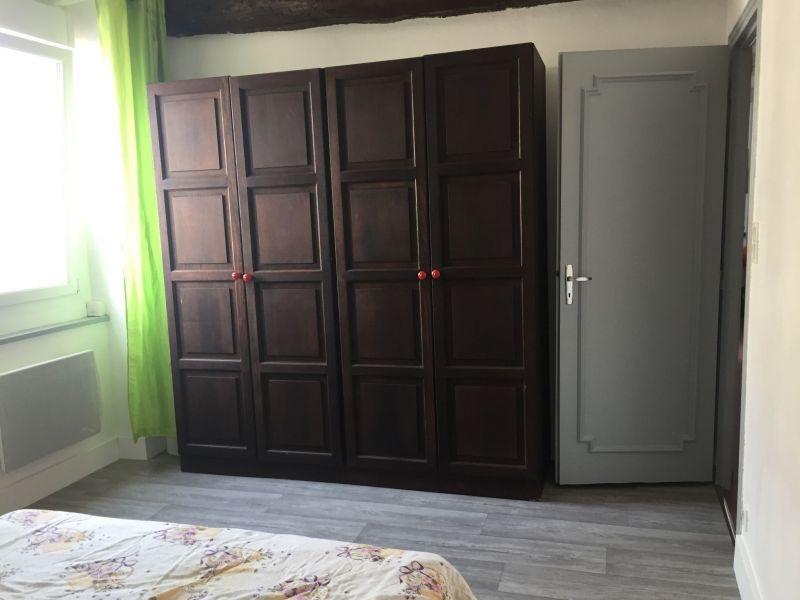 dormitorio 1 Alquiler Apartamento 115682 Port La Nouvelle