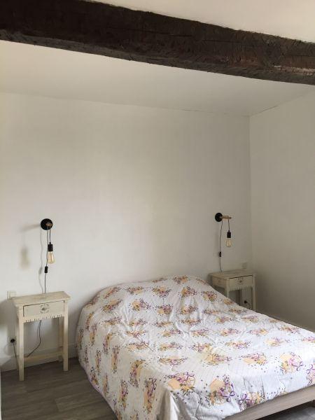 Alquiler Apartamento 115682 Port La Nouvelle
