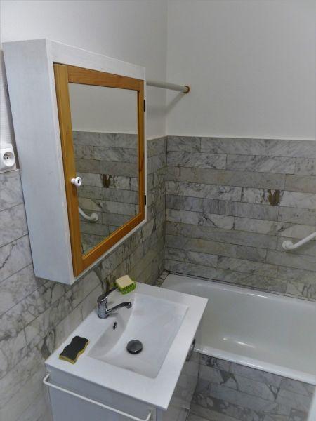 cuarto de baño Alquiler Estudio 115750 Sete