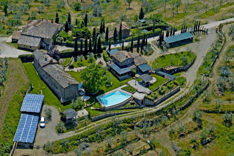 Alquiler Casa rural 65957 Siena
