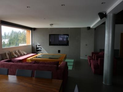 Otras vistas Alquiler Apartamento 66338 Chamrousse