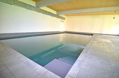 Piscina Alquiler Apartamento 67594 Nendaz