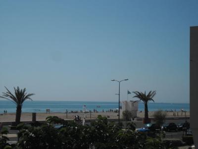 Alquiler Apartamento 68345 Narbonne plage