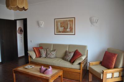 Alquiler Apartamento 68992 Praia da Rocha