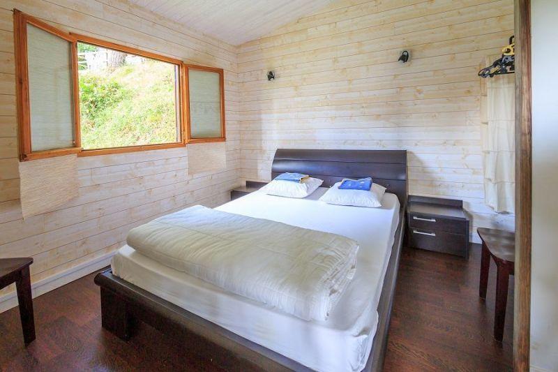 dormitorio 2 Alquiler Chalet 69281 Biarritz
