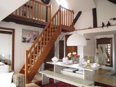 Alquiler Apartamento 70208 Ribeauvillé