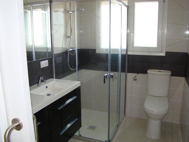 Alquiler Casa 70555 Rosas