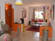 Apartamento Marruecos 2 a 4 personas