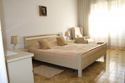 Alquiler Apartamento 74636 Roma