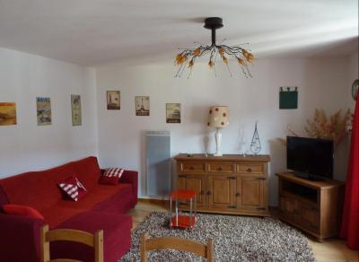 Sal�n Alquiler Apartamento 76148 Le Mont Dore
