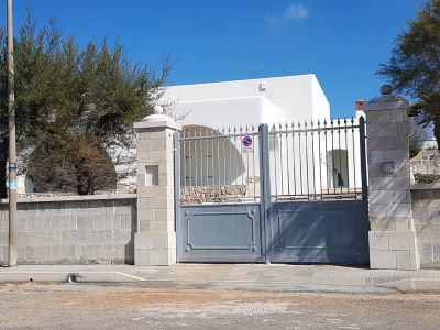 Alquiler Apartamento 77666 Gallipoli