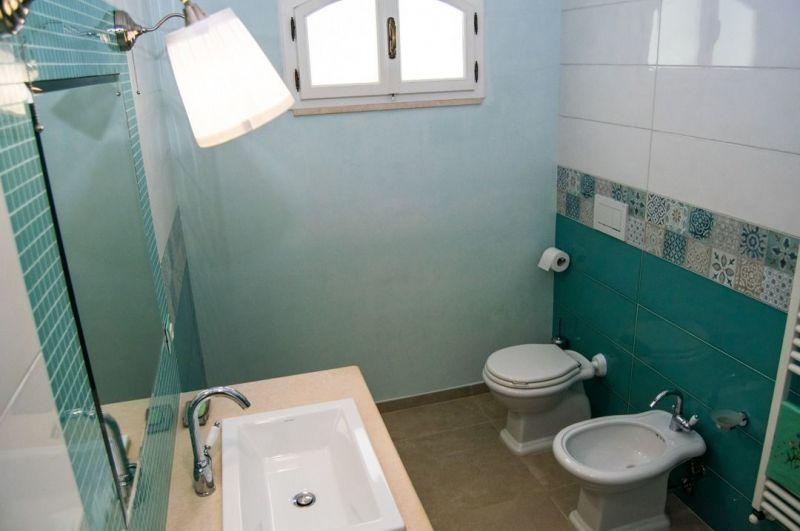 Otras vistas Alquiler Apartamento 77666 Marina di Mancaversa