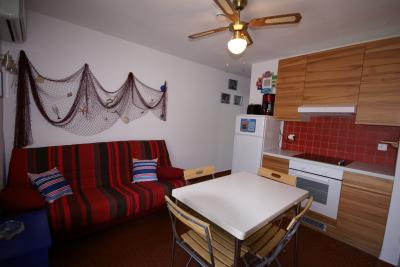 Alquiler Apartamento 79185 Gruissan-Plage