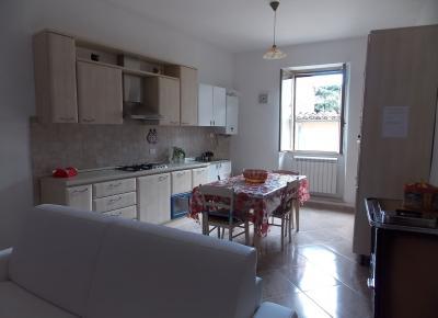 Alquiler Apartamento 79320 Bolsena