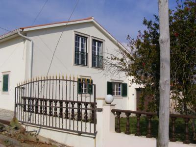 Alquiler Villa 82327 Nazar�