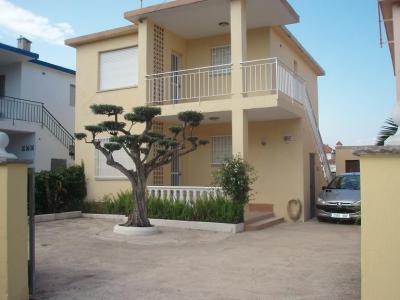 Alquiler Apartamento 82363 Vinaroz