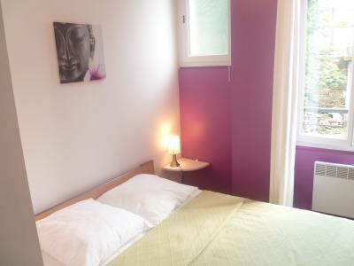 Alquiler Apartamento 82707 Le Mont Dore