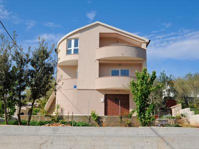 Alquiler Apartamento 86323 Kali