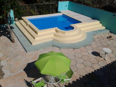 Alquiler Villa 88660 La Habana