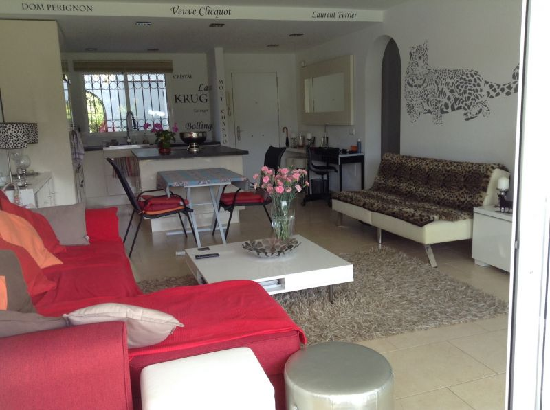 Alquiler Apartamento 89899 Mijas