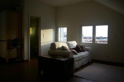 Alquiler Apartamento 91900 Lisboa