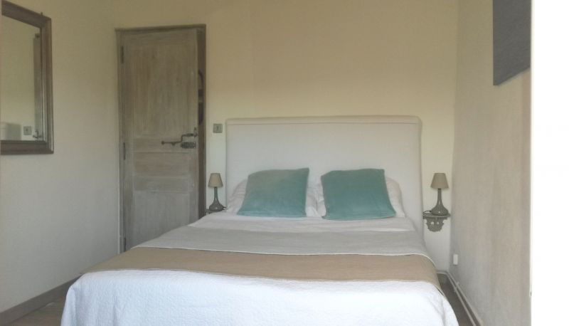 dormitorio 3 Alquiler Villa 94916 La Cadière d'Azur