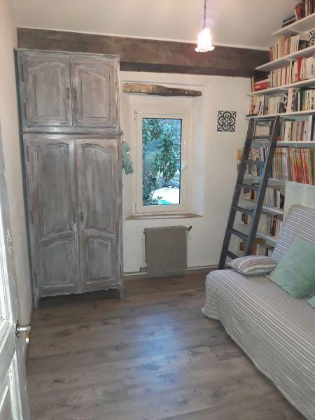 dormitorio 2 Alquiler Villa 94916 La Cadière d'Azur