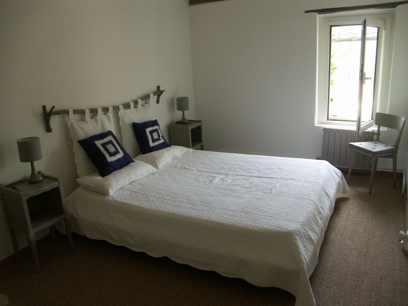 dormitorio 1 Alquiler Villa 94916 La Cadière d'Azur