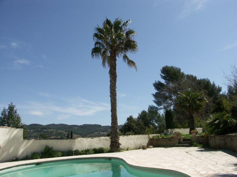 Alquiler Villa 94916 La Cadière d'Azur