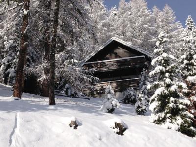Vistas exteriores del alojamiento Alquiler Chalet 95804 Villard de Lans - Corren�on en Vercors