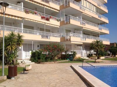 Alquiler Apartamento 97073 Miami Playa