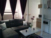 Apartamento Le Mont Dore 4 a 6 personas