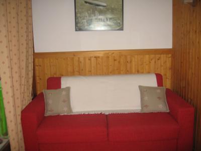 Alquiler Estudio 100252 Chamonix Mont-Blanc